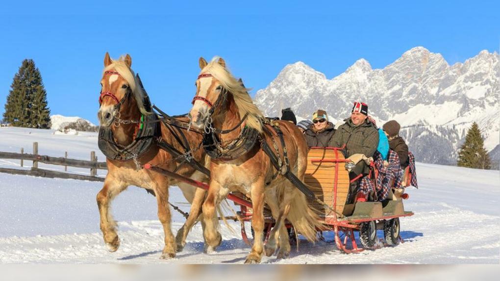 A turisták nem csak jó szállásra, hanem élményekre vágytak