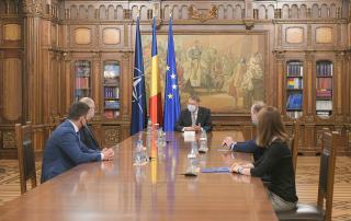 Novák Eduárd: 2032-ben Románia a ...