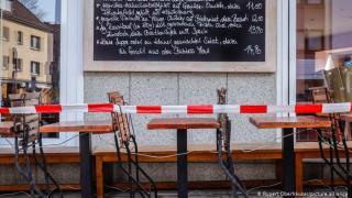 További 14 napig zárva tartanak a vendéglők Kolozsváron