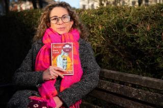 Monique Roffey regénye nyerte a Costa-könyvdíj nagydíját