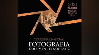 Néprajzi témájú kiállítás nyílt a kolozsvári Művészeti Múzeumban