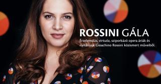Ingyenes online Rossini Gála a Müpából