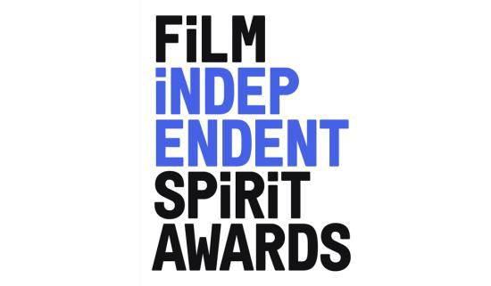Magyar és román alkotást is jelöltek az Independent Spirit Awardra