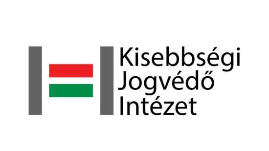 Jogvédő Intézet: veszélyben az erdélyi magyarok