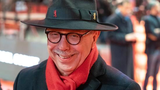 A mozi visszatérésére számít a Berlinale volt vezetője