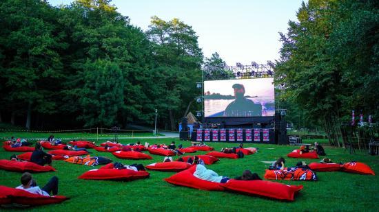 Astra Filmfesztivál: nyilvánosságra hozták az időpontot és elkezdődött a jelentkezés