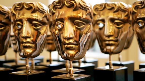 A colectiv és a Pieces of a Woman is szerepel a BAFTA-díj hosszúlistáin