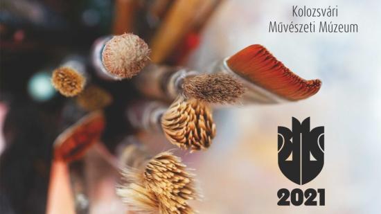 Csütörtöktől látogatható a BMC kolozsvári csoportjának éves kiállítása