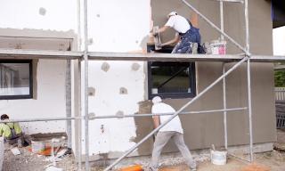 Tanulmány: az épületek energiahatékonyságának növelése sokszor a beltéri levegő minőségének rovására történik