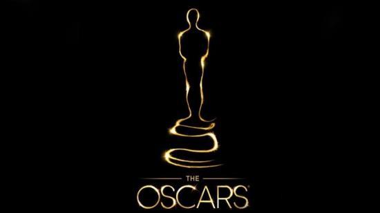 Oscar-díj: a colectiv két szűkített listára is felkerült
