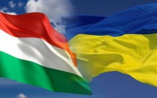 A kárpátaljai magyarok helyzetének javítását kérik