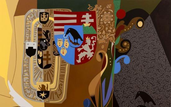 Extra muros – Kormetszetek a történelemből