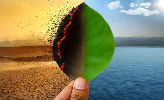 Von der Leyen az éghajlatváltozásról: Európának és az Egyesült Államoknak össze kell fognia