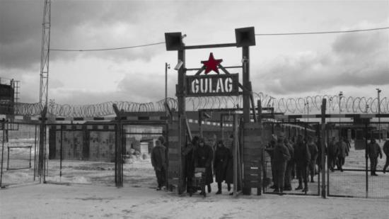 Konferencia a szovjet fogságról a Kommunista Diktatúrák Áldozatainak Emléknapja alkalmával