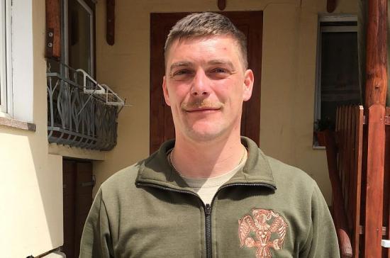 Továbbra sem szabadulhat a terrorizmusért elítélt Beke István