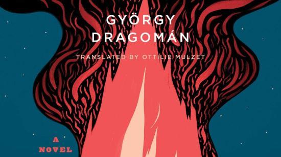 Dragomán György regényéről jelent meg recenzió a New York Timesban