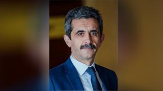Derzsi Ákost jelölték energiaügyi államtitkárnak