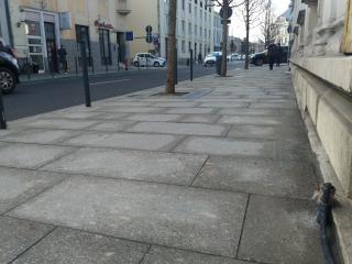 Kolozsvár legcsúnyább utcája