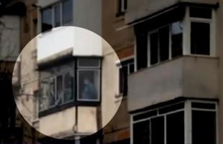 Túszul ejtette, majd megölte az egykori lakása felújításán dolgozó munkásokat egy férfi