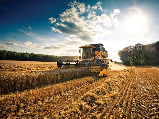 Iohannis közbelépését kérik a gazdák
