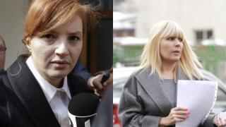 Letöltendő börtönre ítélték Ioana Băsescut és Elena Udreát