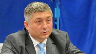 Tișe: Leváltatom Vákárt! FRISSÍTVE Csoma Botond nyilatkozatával
