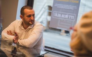 Magyar prefektus képviseli a kormányt Kolozs megyében