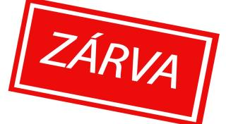 Szigorításokról döntött a magyar kormány, ismét bezárnak az iskolák, üzletek