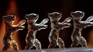 FRISSÍTVE - Radu Jude filmje kapta az Arany Medvét