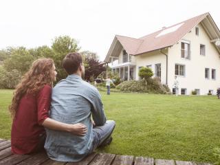 Országos szintű lakhatási stratégiára lenne szükség