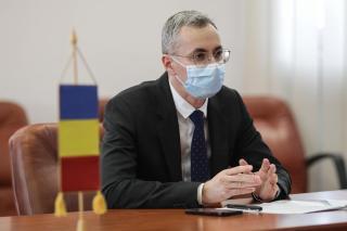 Türelmet kért az igazságügyi miniszter