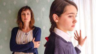 Elsőfilmes rendező alkotása nyerte a Goya-díjat