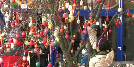 Iohannis: húsvétkor nem lesz lezárás
