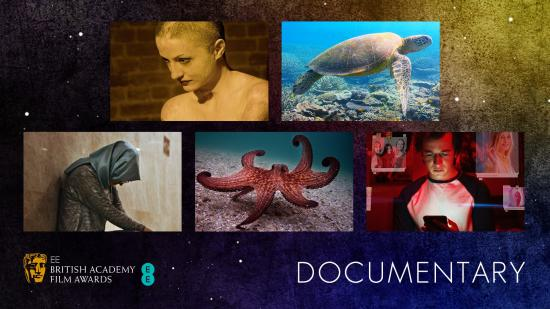 BAFTA-díjra jelölték a colectiv című dokumentumfilmet