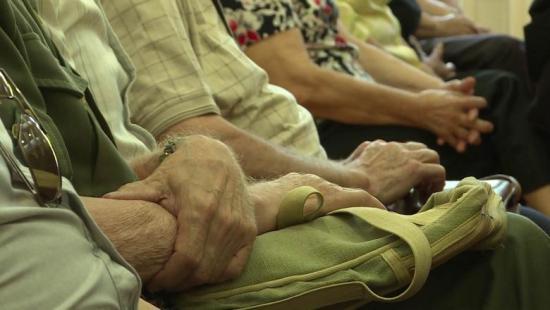 Lehetővé tennék a munkaviszony fenntartását a nyugdíjkorhatár elérése után