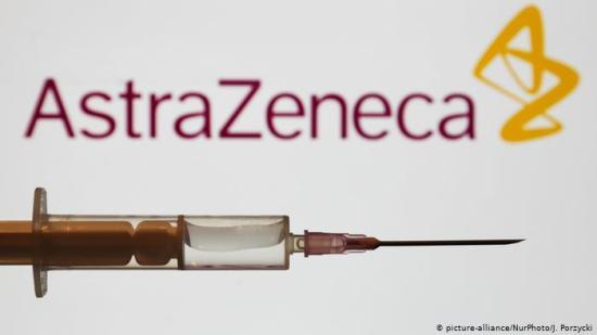 AstraZeneca-botrány – Kilencezren visszamondták, hatezren ugrottak be a szabad helyekre