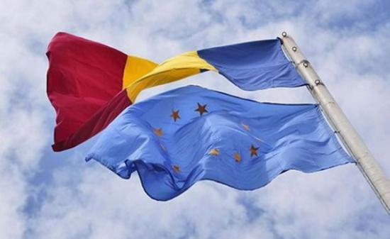 A román állampolgárok többsége nyugati irányultságú