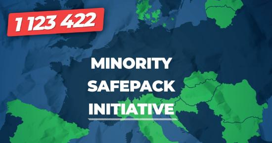 Keresetet indítottak az Európai Bizottság ellen az MSPI elutasítása miatt