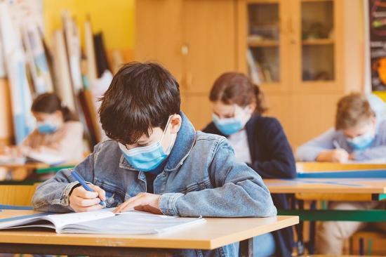 Cîmpeanu: Nem érintik a végzősöket a járvány miatti módosítások (FRISSÍTVE)