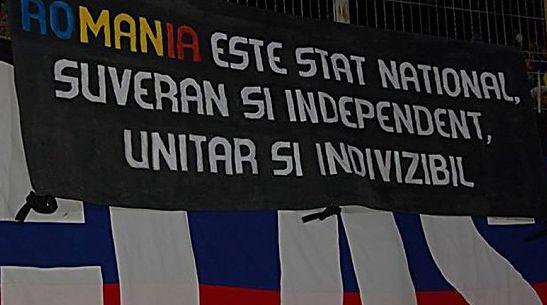 INSCOP: a románok csaknem fele szerint Magyarország el akarja szakítani Erdélyt