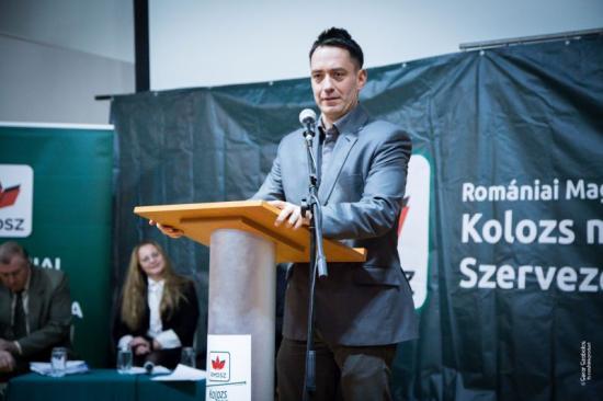 Elítélték az antiszemita fenyegetéseket