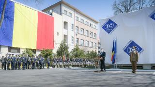 Iohannis: a világjárványt nem demonstrációkkal, hanem oltásokkal lehet megfékezni