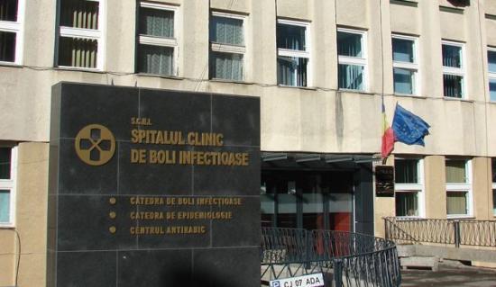 Rekordszámú, közel 600 új fertőzés Kolozs megyében (FRISSÍTVE Tasnádi prefektus nyilatkozatával)