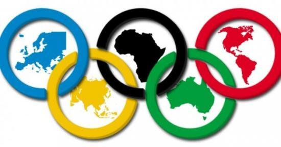 Magyar és román olimpiai kvótások