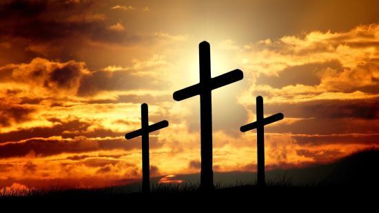 Felocsúdó világ, feltámadó remény