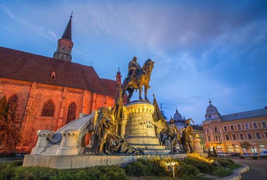 Koronavírus – Kolozsváron 7,66 ezrelék a fertőzöttségi arány, maradnak a szigorítások