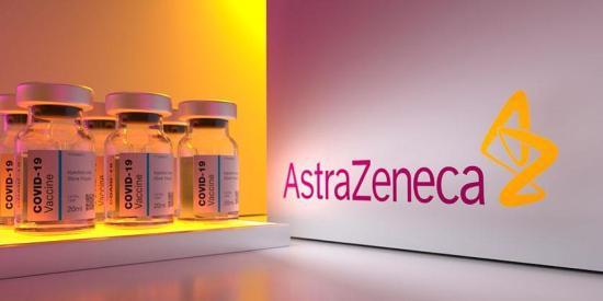Visszakozott az AstraZeneca oltására előjegyzettek negyede