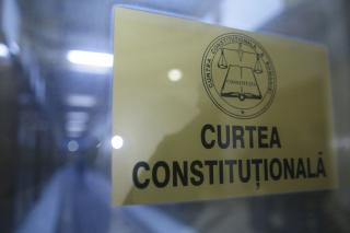 Alkotmánybíróság: ezentúl csak az ítélet indoklásának közzétételével ítélhető el valaki büntetőjogi perben