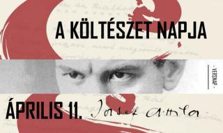 Költészet napja – bukaresti, csíkszeredai, sepsiszentgyörgyi, nagyváradi, marosvásárhelyi programok