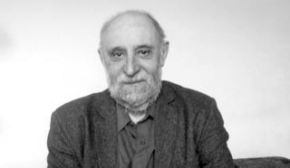 Meghalt Zsehránszky István újságíró, lapszerkesztő